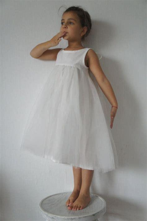 blumenkleid blumenkleid hochzeitskleid