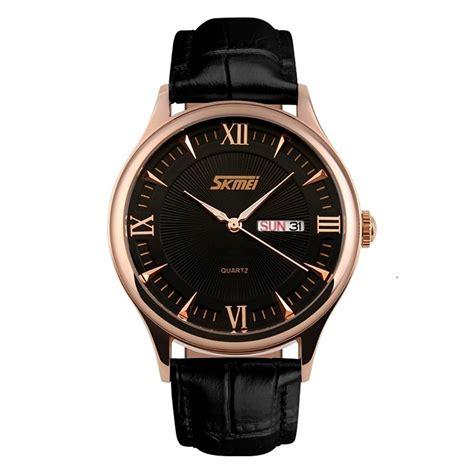 Best Buy Jam Tangan Keren Skmei 1203 Original Water Resistant 50m Bla Skmei 9091 Black Original Wrist For Skmei