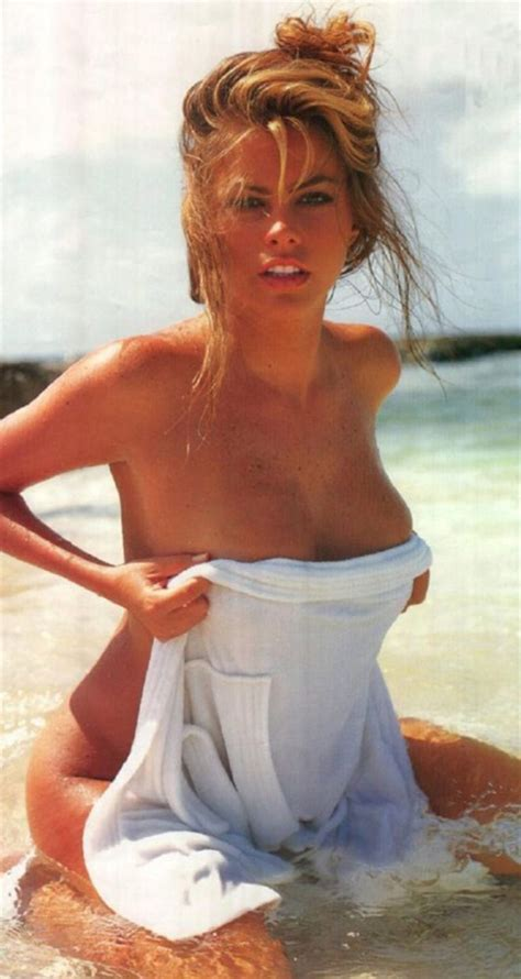 sexy and afraid celeb 376 best famous naked celebrities images on pinterest