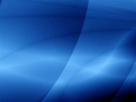 imagenes wallpaper gratis fondos azul claro y celestes gratis para paginas web