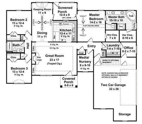 floor plans 2000 square houstonhp 2000 1 3 beds 2 baths 2000 living sq ft