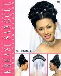 gaun soloyor penganti berjilbab international wedding gown 100 kreasi gaun pengantin