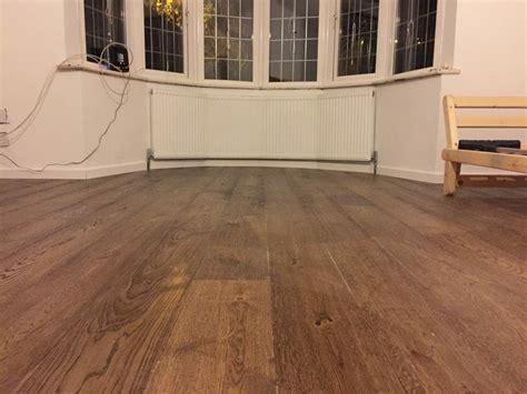 Engineered wood Flooring London   Wood Flooring with