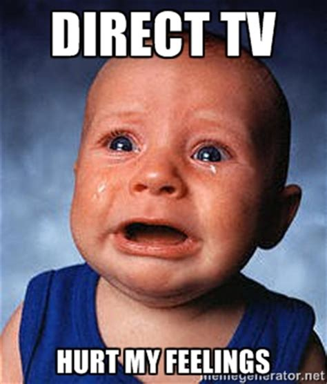 Direct Tv Meme - direct tv memes image memes at relatably com