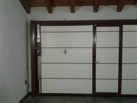 automazione porte garage automazione per porta garage basculante a vicomoscano cr