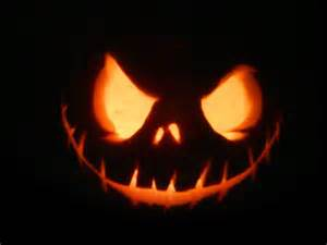 28 Scary Pumpkin Carving Patterns 10 Free by 28 Best Cool Scary Pumpkin Carving Ideas