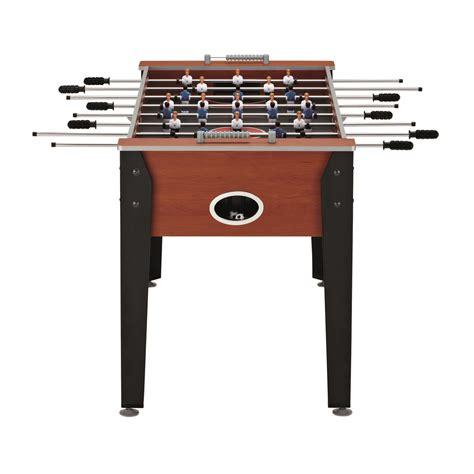 fat cat madrid foosball table chicago gaming gibraltar foosball table nj gamerooms