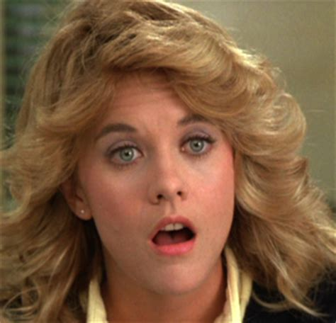 Aufnäher Top Gun Set by What Is Meg Ryan Up To What Happened To Her The