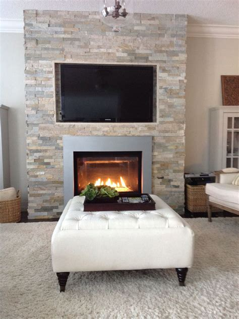 1000 images about ledger stone on pinterest