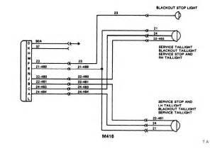 74 jeep cj5 wiring diagram get free image about wiring