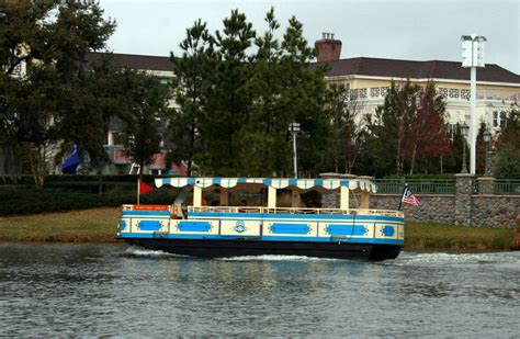 boat old key west downtown disney file downtown disney old key west water taxi by