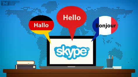 skype translator skype now available in 50 languages highway pk