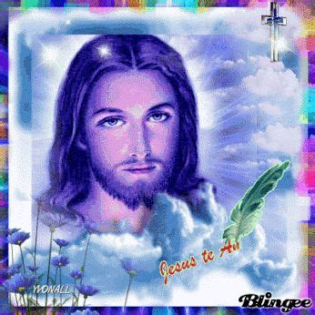 imagenes de jesus con movimiento y brillo 12 best te extra 241 o images on pinterest images of love