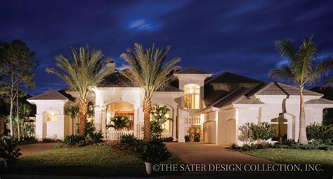 european home design nyc house plan sterling oaks sater design collection