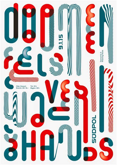 poster design notes best 25 lo fi music ideas on pinterest music notes