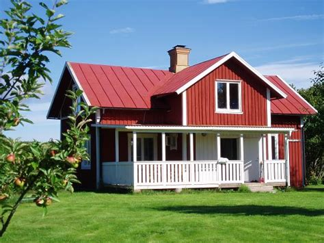 veranda preise schwedenhaus mit veranda emphit
