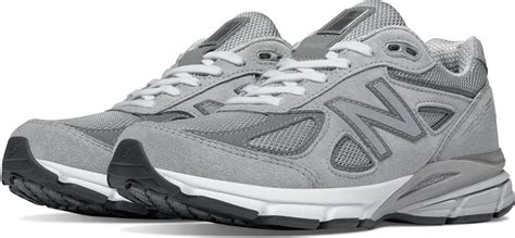 sports shoes returns new balance s 990v4 free shipping free returns