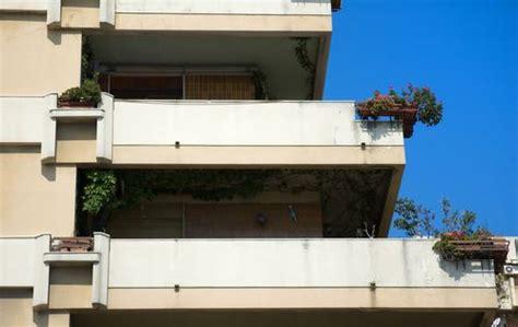 terrazza a livello parapetto terrazza a livello chi paga la manutenzione