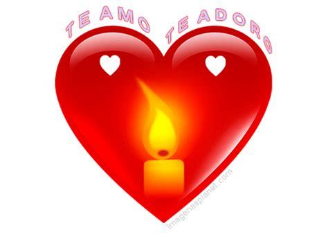 imagenes te amo guadalupe im 225 genes de corazones animados love im 225 genes de amor lindas