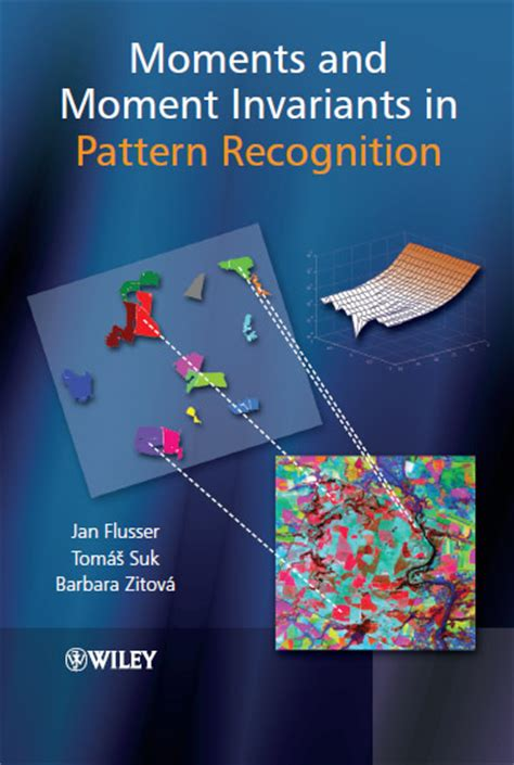 pattern recognition book summary pattern recognition review pattern collections