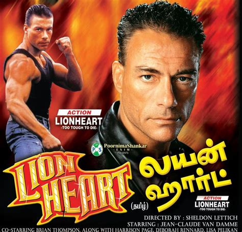 lionheart film download 284 best images about stuff to buy on pinterest songs