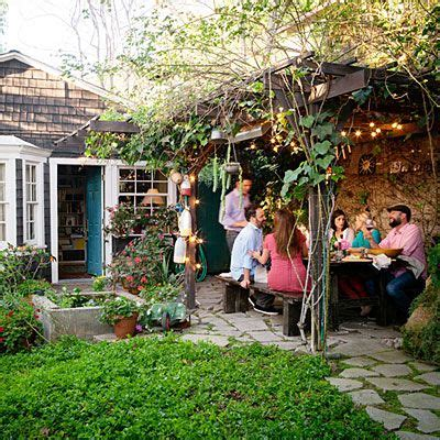the backyard chef 16 best images about i m gonna give this party on