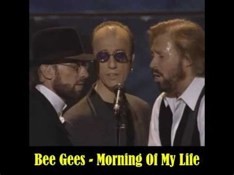 bee gees in the morning live melbourne 1974 elitevevo mp3