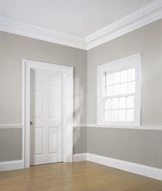 colonial trim installing crown moulding slanted ceilings projects