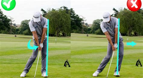 improve golf swing how to improve a golf swing