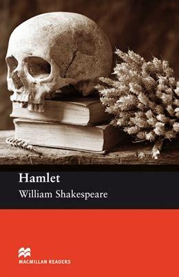 macmillan readers prince and 023043634x hamlet macmillan graded readers