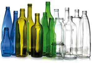 ingrosso alimentare on line distribuzione contenitori in vetro per l industria