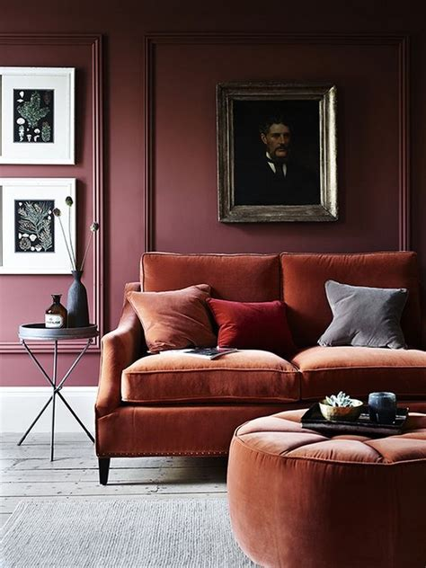 velvet home decor trend alert velvet interiors home decor ideas