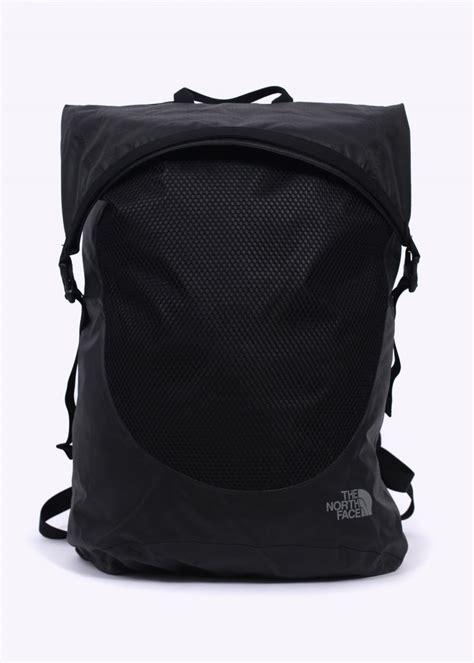 waterproof daypack reviews the waterproof daypack black bags from