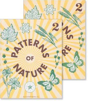 patterns of nature rod and staff pinterest discover and save creative ideas