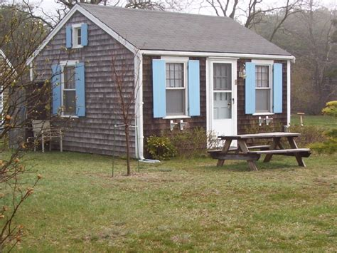 Cottage Rental Massachusetts by Cottage In Truro Vrbo
