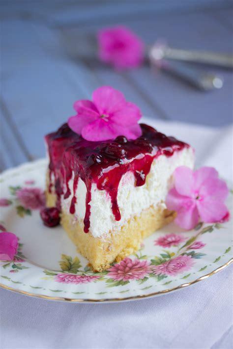 tortina kuchen rote sand kuchen beliebte rezepte f 252 r kuchen und geb 228 ck