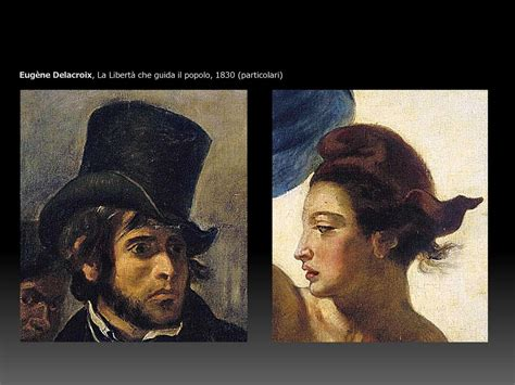 donne di algeri nei loro appartamenti romanticismo 1 la pittura romantica in francia ppt