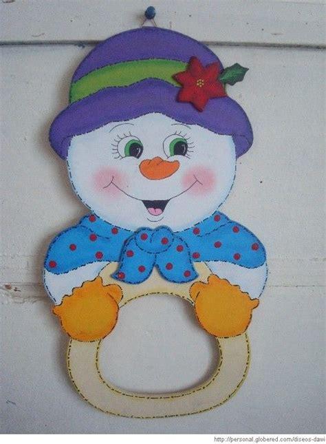 imagenes adorns navidad en miniatura toallero manualidades imagui fieltro navidad manualidades navidad y navidad