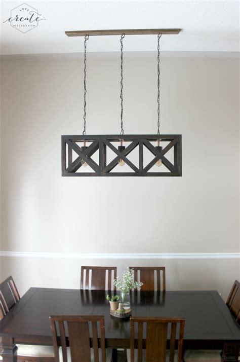 diy rustic ceiling light fixtures diy rustic ceiling light fixtures lighting home design