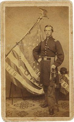 Infantry 031 Blk S 1367 best images about history on american civil wars and american war