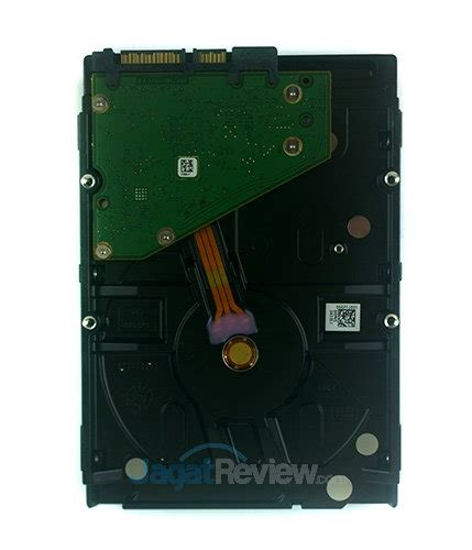 nas storage adalah review seagate nas hdd 4 tb hard disk kencang khusus nas
