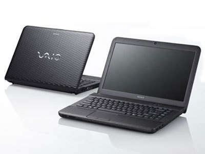 sony vaio vpceg38fg price in the philippines and specs