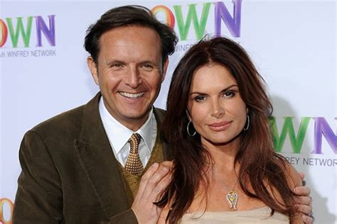 mark burnett and roma downey the bible 20 celebrities that are very religious smashing tops