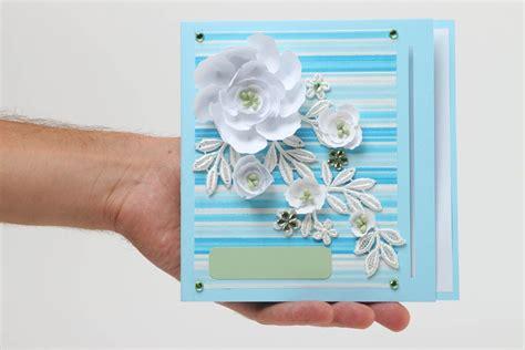 Beautiful Handmade Greeting Cards - madeheart gt beautiful handmade greeting cards quilling