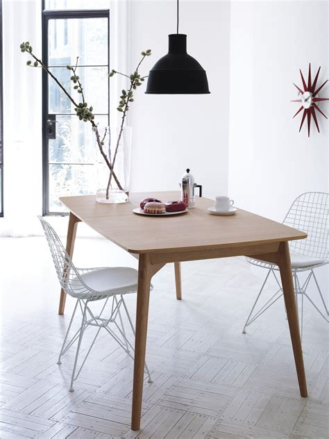 design milk home furnishings furnishings from dwr bring together old new design milk