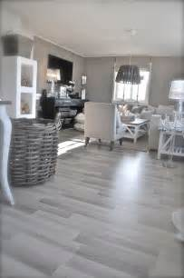 gray floors what color walls white washed hardwood floors my sanctuary
