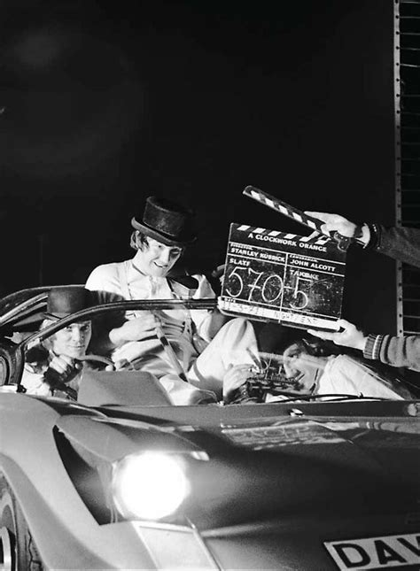 Net Cars Show: 1969 Adams Probe 16