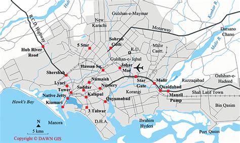 mideast hospital karachi map karachi lahore next says imran pakistan