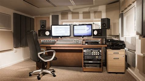 home music studio desk 91 best home recording studio ideas images on pinterest