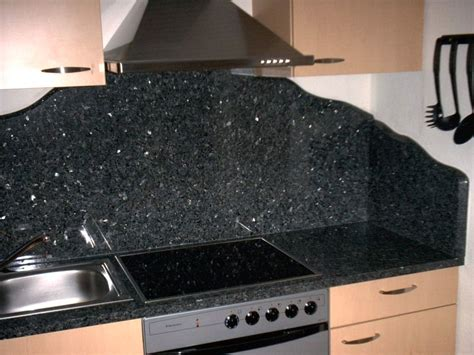 küchenplatte granit granit k 252 chenplatte dockarm